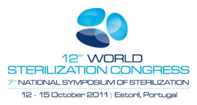 Annual WFHSS and ANES Conference 2011