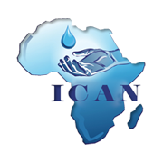 IDI / Africa: ICAN - Infection Control Africa Network