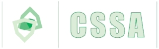 IDI / Lithuania: CSSA - Lithuanian Sterilisation Specialists and Sterile Supply Association