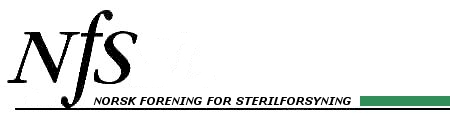 IDI / Norway: NfS - Norwegian Association of Sterile Supplies - Norsk Forening for Sterilforsyning