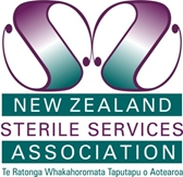 IDI / New Zealand: NZSSA - New Zealand Sterile Services Association