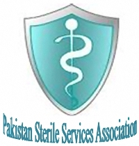 IDI / Pakistan: PSSA - Pakistan Sterile Services Association