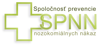 IDI / Slovakia: SPNN - Czech and Slovak Society for Nosocomial Infections Prevention
